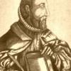 João de Barros, Portuguese chronicler 1496 – 1570
