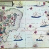 Brazil 1519