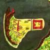 Forte de Nossa Senhora da Conceição de Ormuz, Fortress in Hormuz