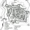Portuguese Malacca, 1511-1641