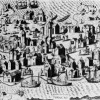 Macau, From 1637 to 1999