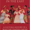Portuguese In The East, by Shihan De Silva Jayasuriya