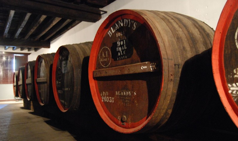 Madeira Wine and its influence on American History – Early American history (17th – 18th centuries)
