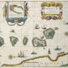 Treaty of Tordesillas, The Antimeridian: Moluccas and Treaty of Zaragoza