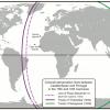 Treaty of Tordesillas, Tratado de Tordesilhas