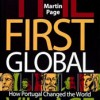 The First Global Village, Martin Page