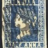 Postage stamps and postal history of Portuguese India