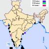 Estado Português da Índia, Portuguese State of India 1505–1961