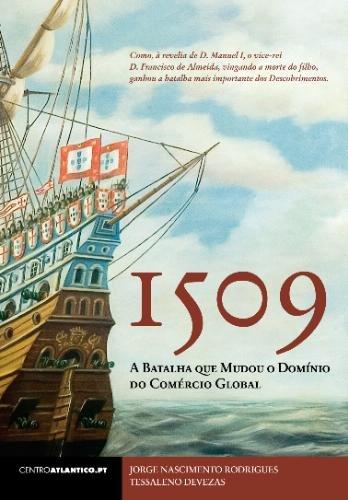 1509-abatalhaquemudouodominiodocomercioglobal