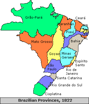 Brazil_states1823