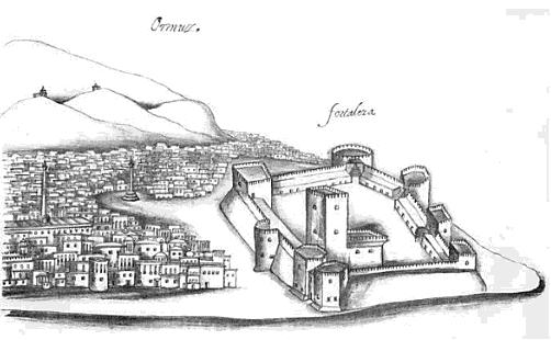 Hormuz_fort-Correia