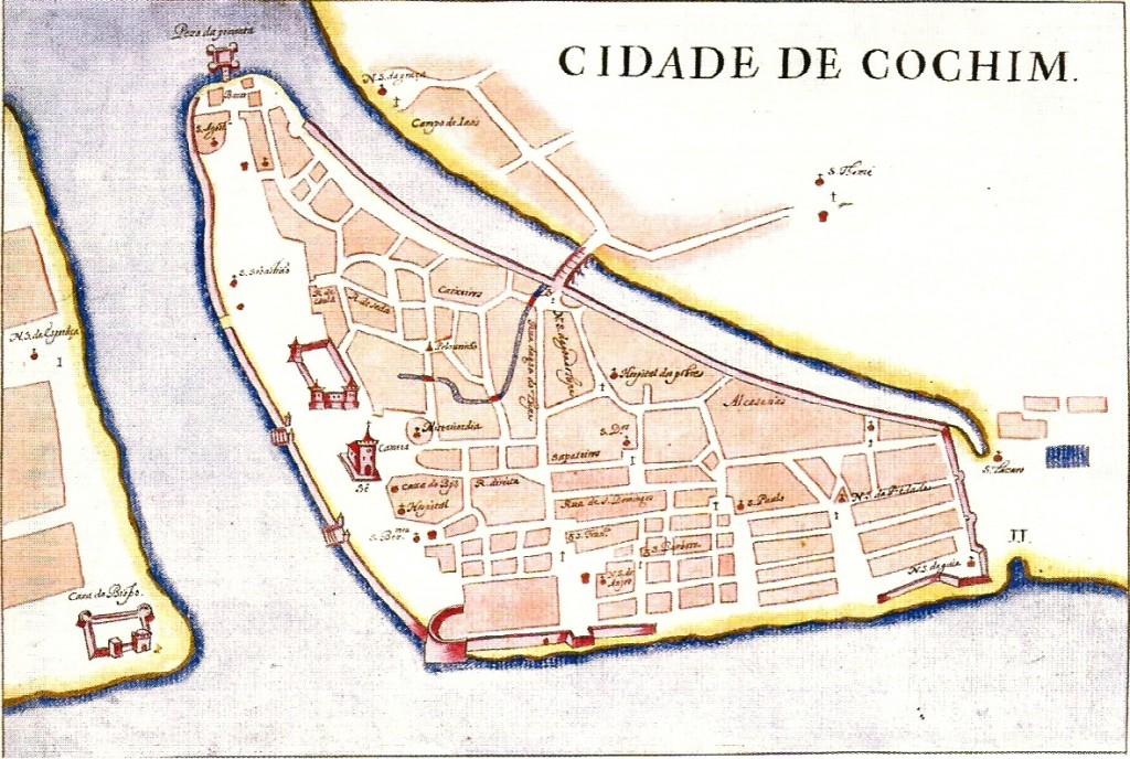 Map_of_Portuguese_Cochin