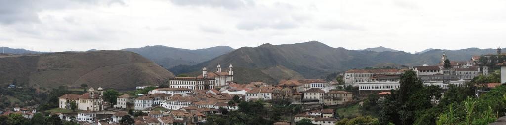 Panorâmica_de_Ouro_Preto