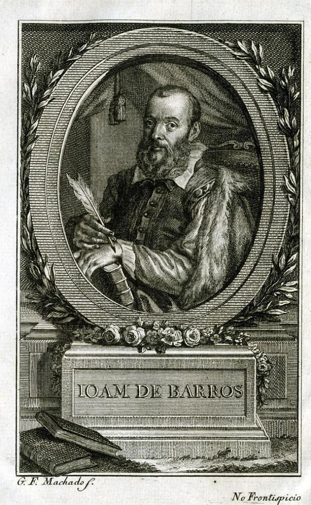 joaodebarros_1540