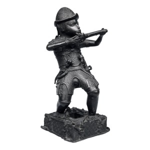 portuguese_soldier_benin