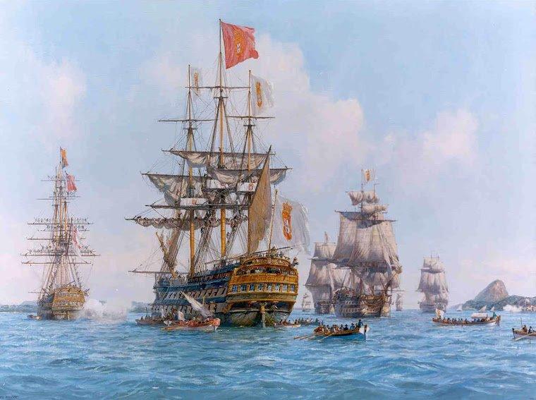 portuguese_navy
