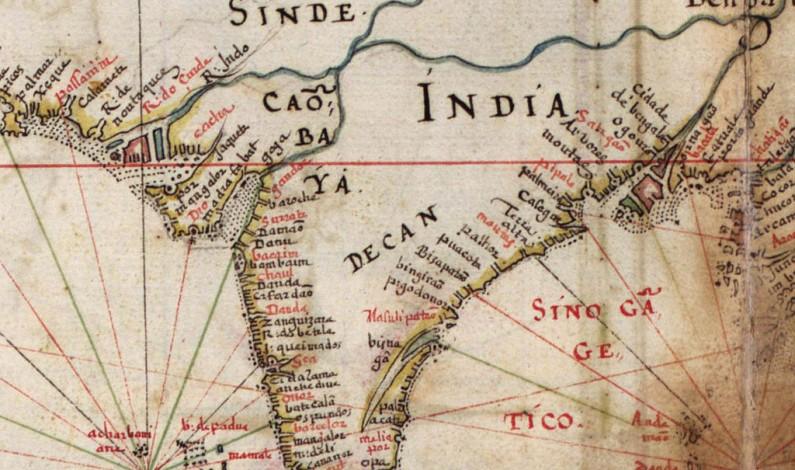 Portuguese India Armadas, Seaworthiness and Artillery