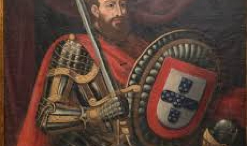 Portuguese History, A Portuguese Point of View