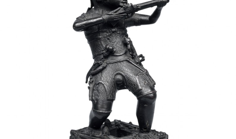 The Portuguese Soldiers, The Portuguese Had Never Lost Their Sense of Crusade