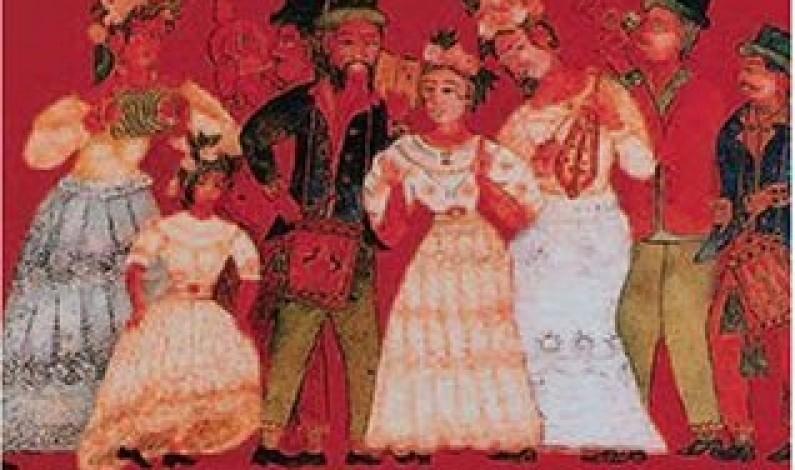 Portuguese In The East, by Shihan De Silva Jayasuriya