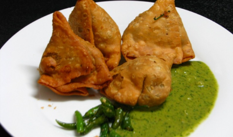 The Heartbreaking Truth About Indian Foods That Are Not Indian at All, By Rutu Ladage October 5, 2014