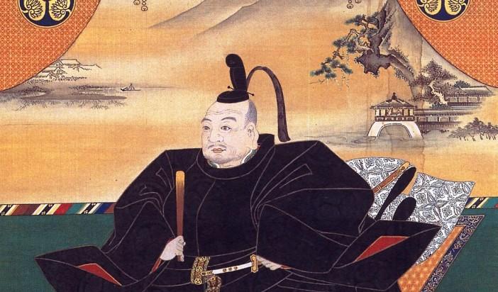 The Nossa Senhora da Graça incident, Nagazaki, Japan 1610