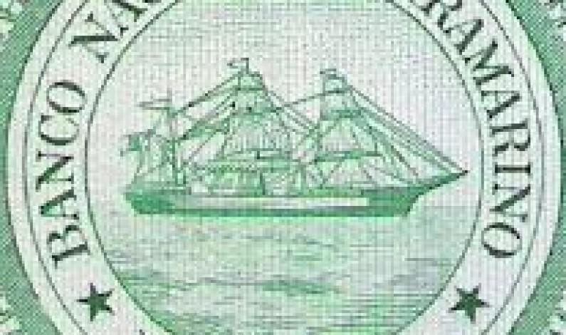Portuguese Indian escudo